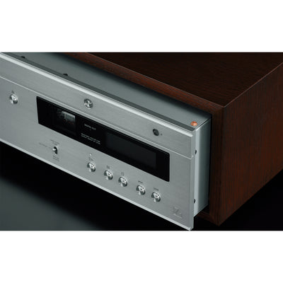 D-380 Tube CD Player