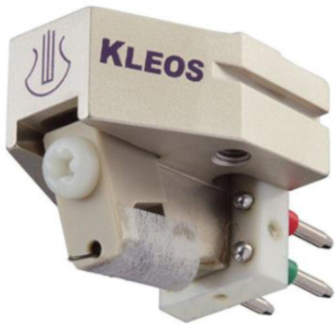Kleos Mono Cartridge