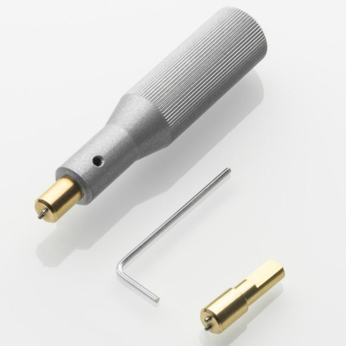 Adjust It Tonearm Bearing Adjustment Tool