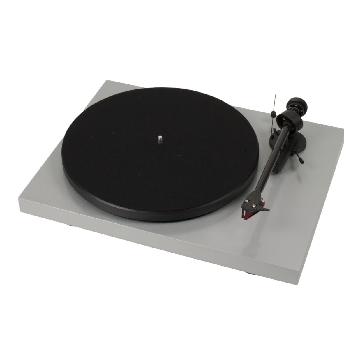 Pro-ject Carbon Debut / Maia S2 / Box 5