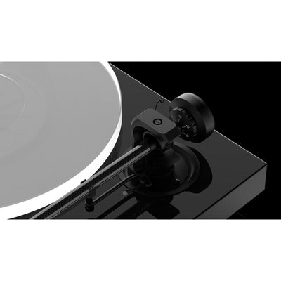 Pro-ject X1 Turntable