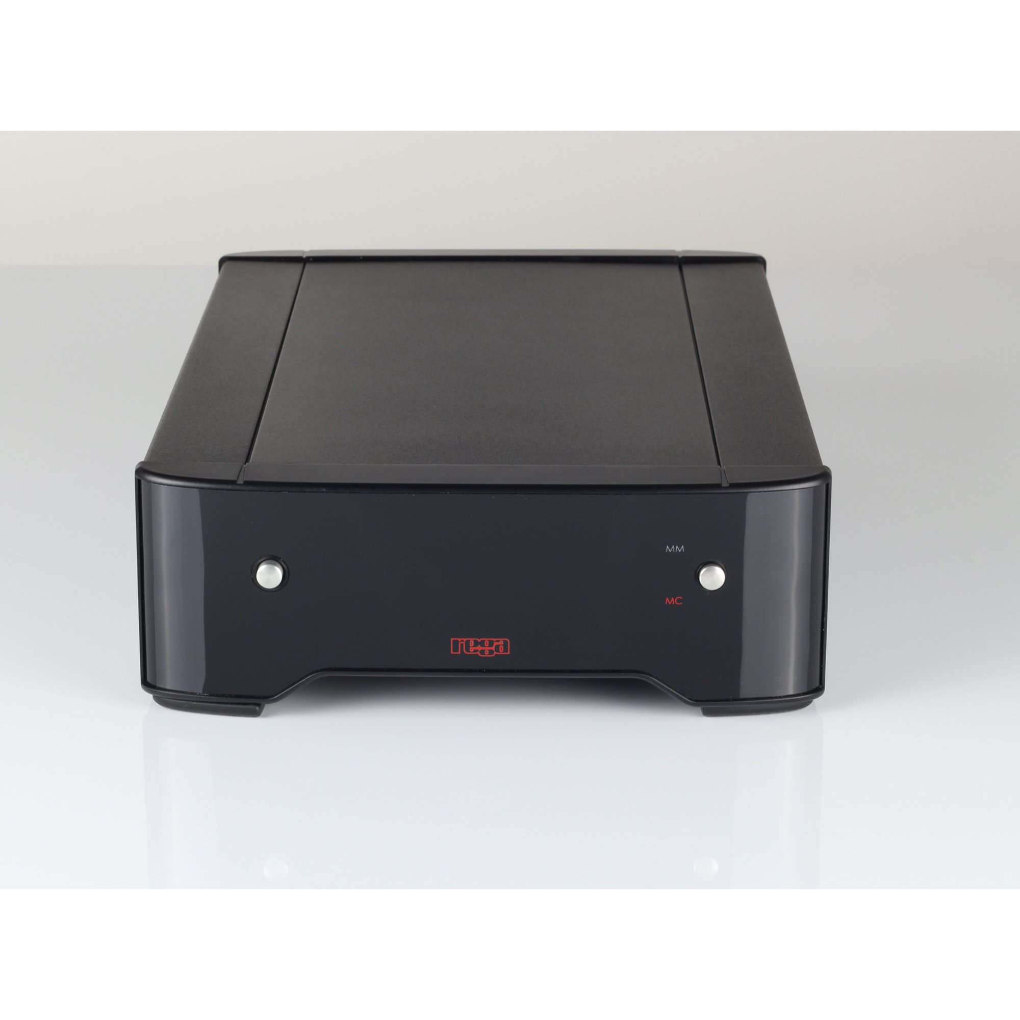 Aria MM/MC Phono Stage