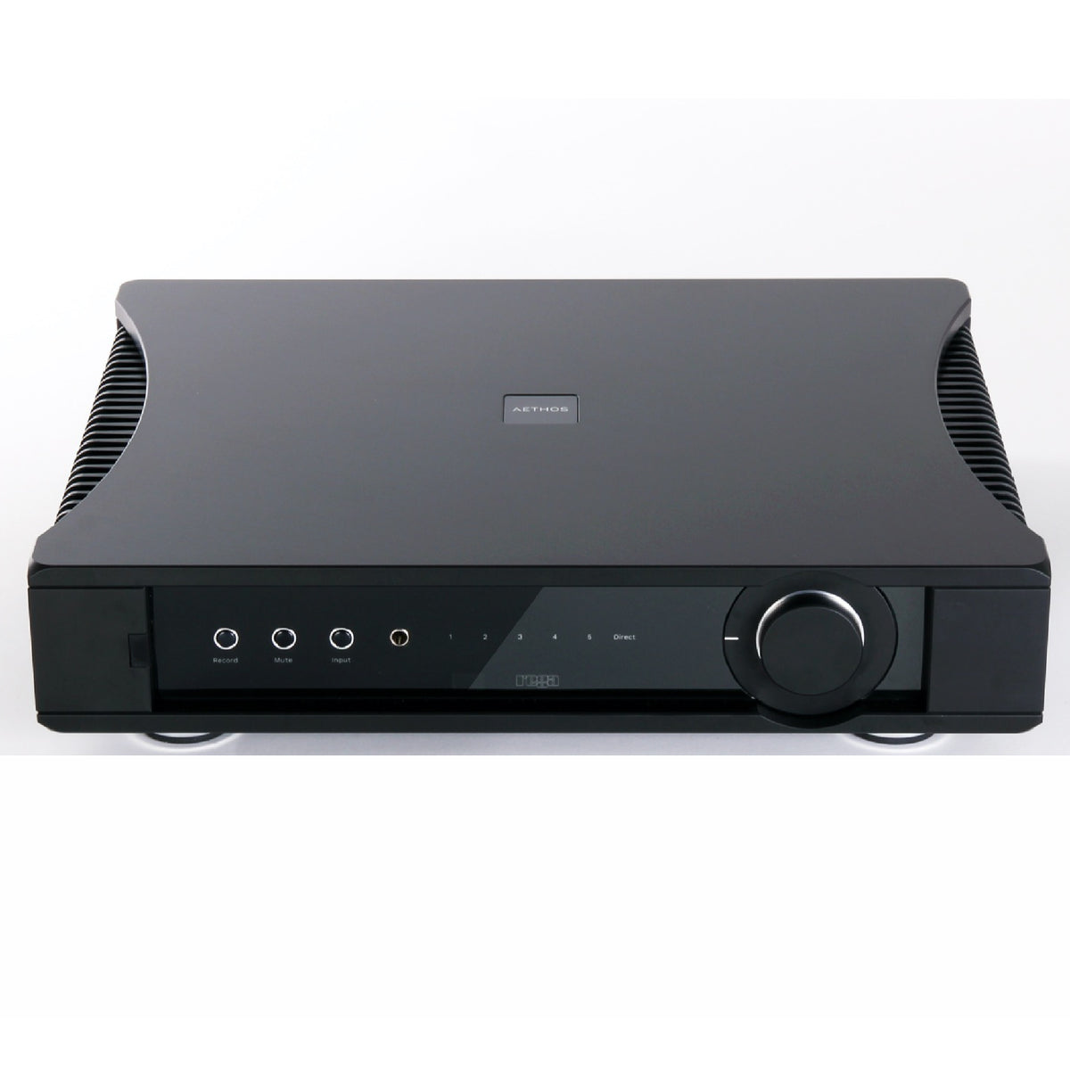 Aethos Integrated Amplifier