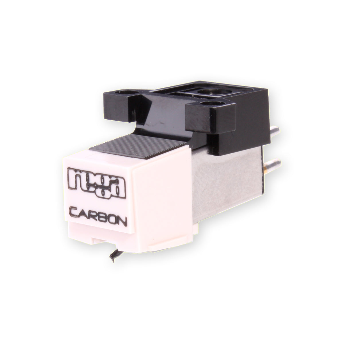 Rega Carbon MM Cartridge