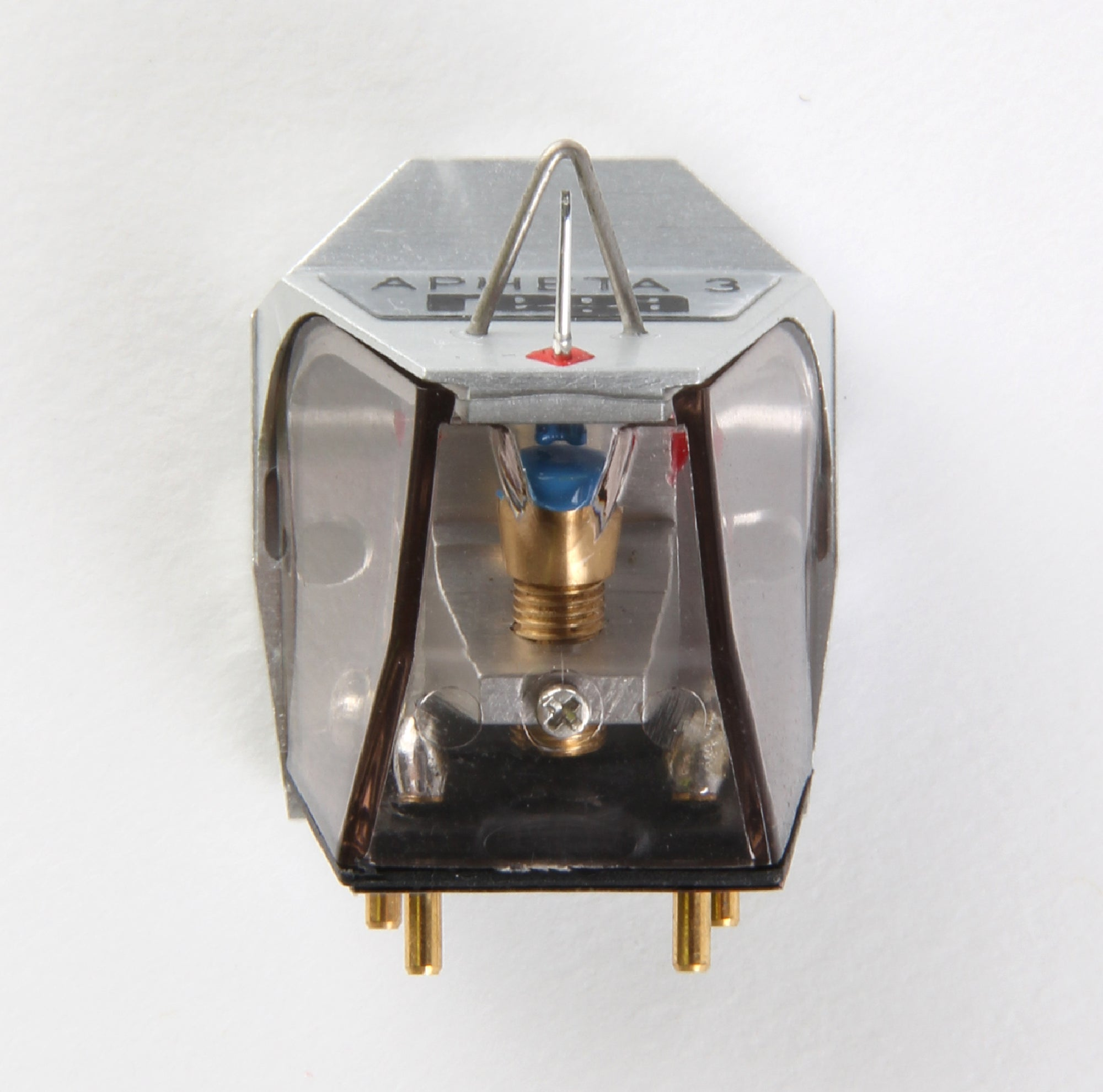 Apheta 3 MC Cartridge