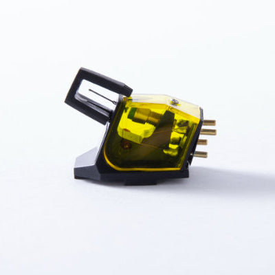 Aphelion 2 MC Cartridge