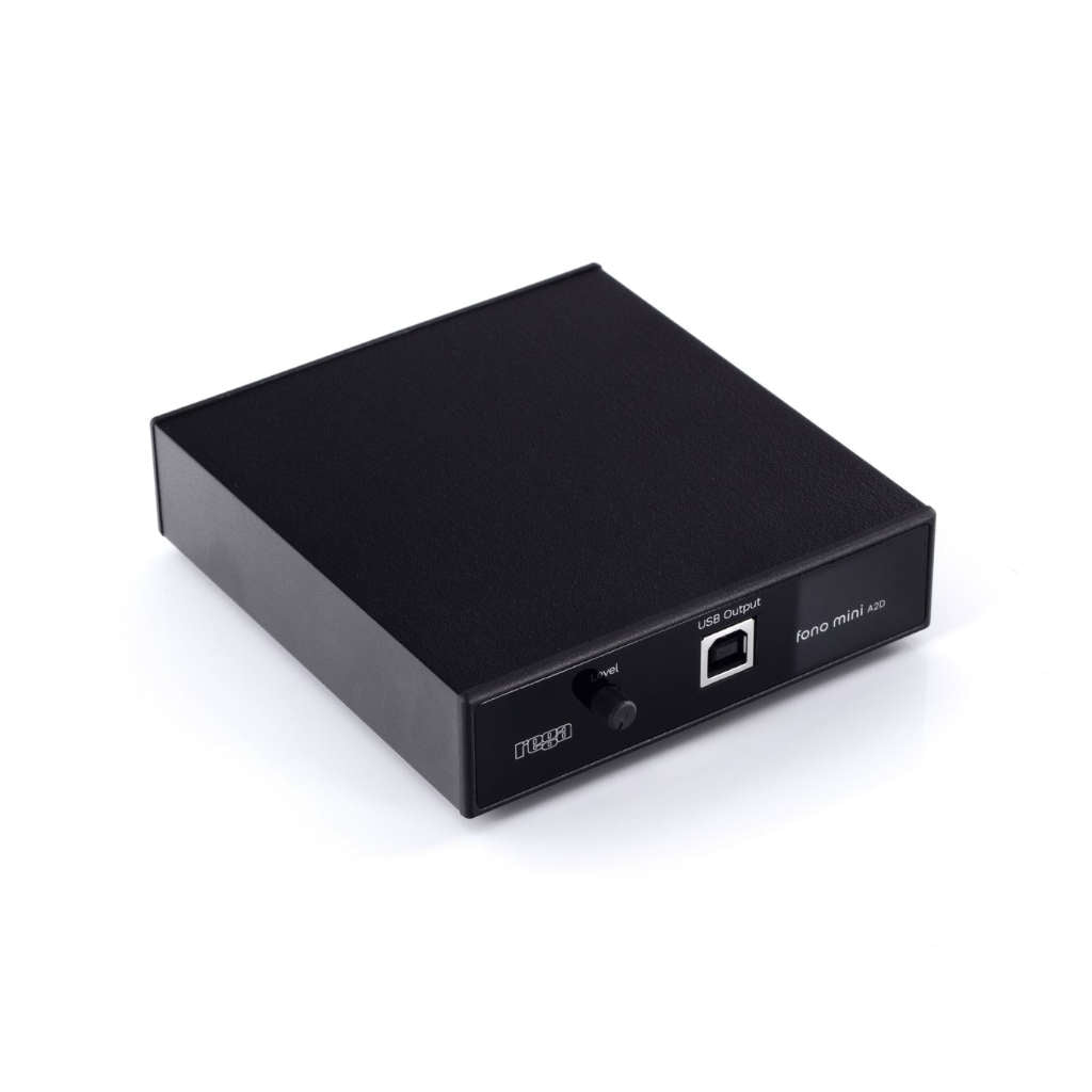 Fono Mini Phono Stage