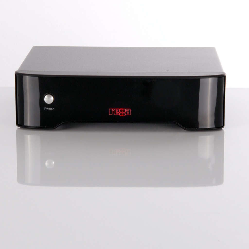 Fono MC Phono Stage