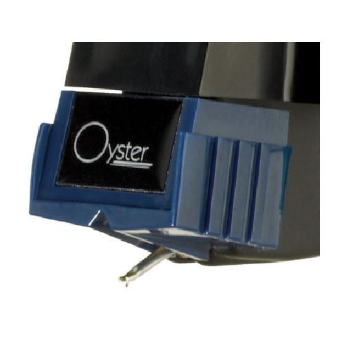 Oyster RS Replacement Stylus