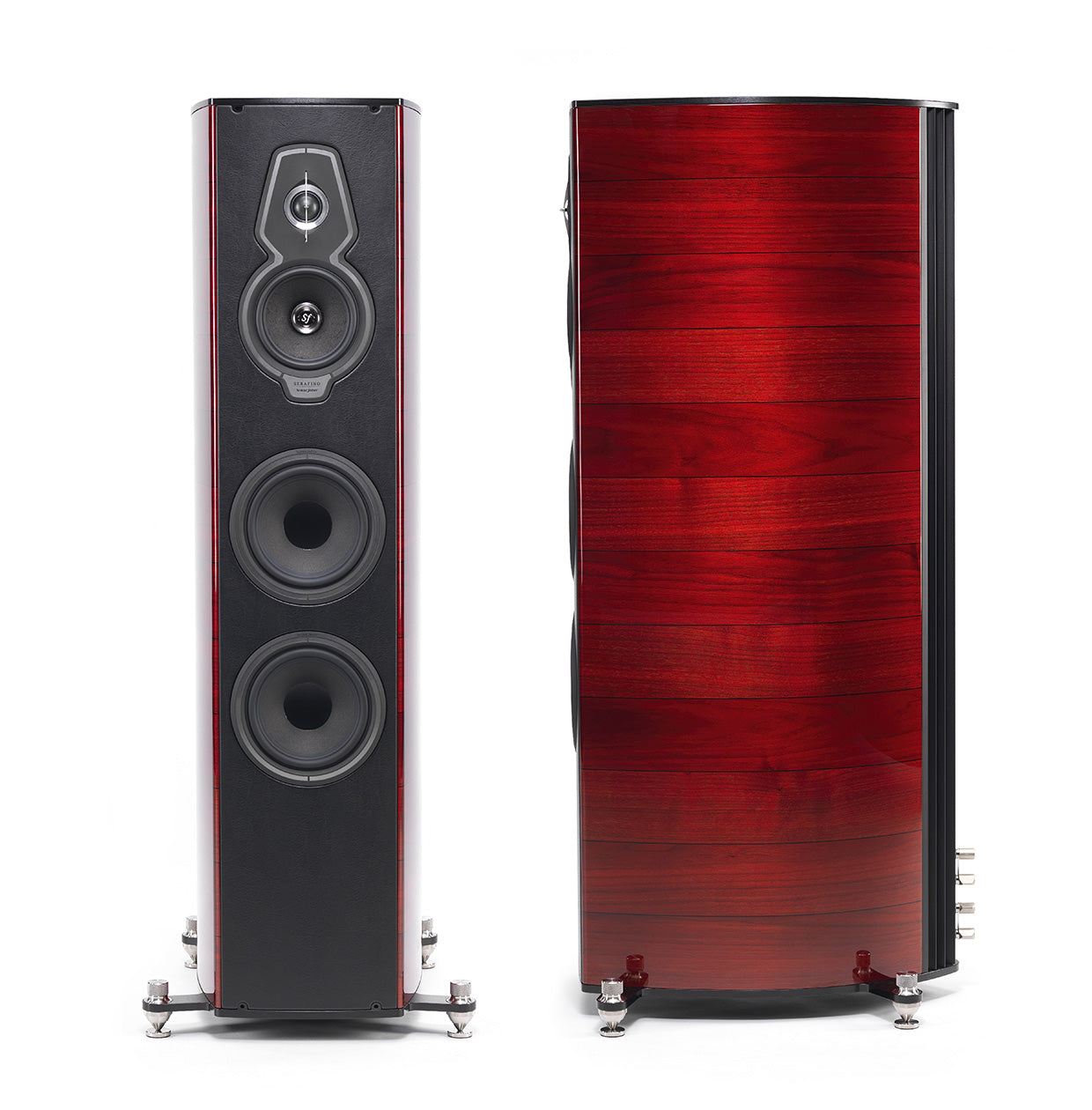 Sonus faber Sarafino Tradition