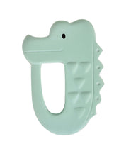 Crocodile Teether - Tikiri Toys