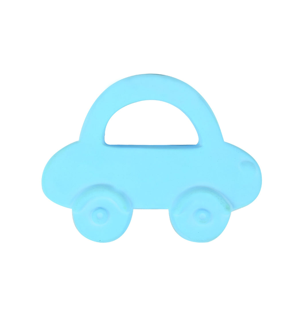 Car Teether - Tikiri Toys