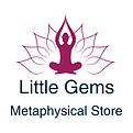 Little Gems Metaphysical Store