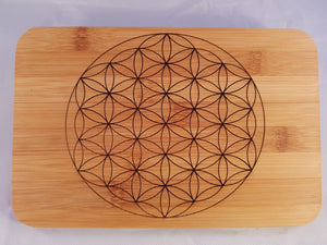 Double Sided Crystal Grid Combos - Little Gems Metaphysical Store