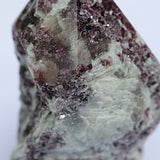 Lepidolite Generator - little-gems-metaphysical-store