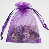 Box of Amethyst - Little Gems Metaphysical Store