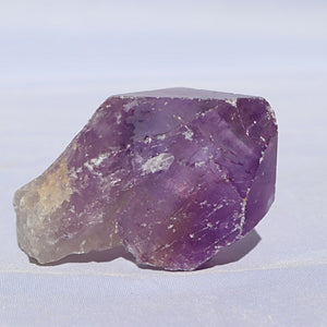 Amethyst Point - Little Gems Metaphysical Store
