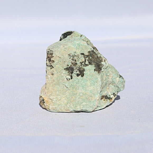 Amazonite Rough - Little Gems Metaphysical Store
