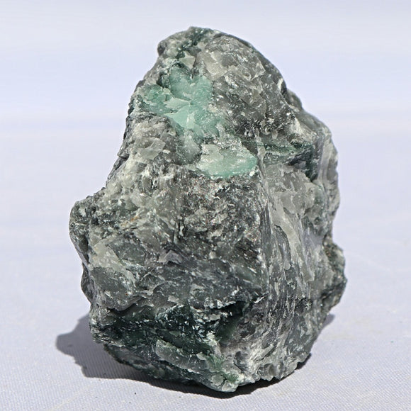 Emerald Rough - little-gems-metaphysical-store