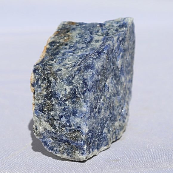 Sodalite Rough - Little Gems Metaphysical Store