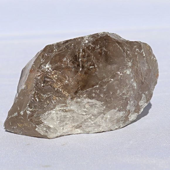 Smokey Quartz Rough - little-gems-metaphysical-store