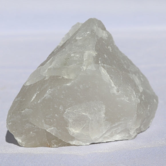 White Aragonite Rough - Little Gems Metaphysical Store