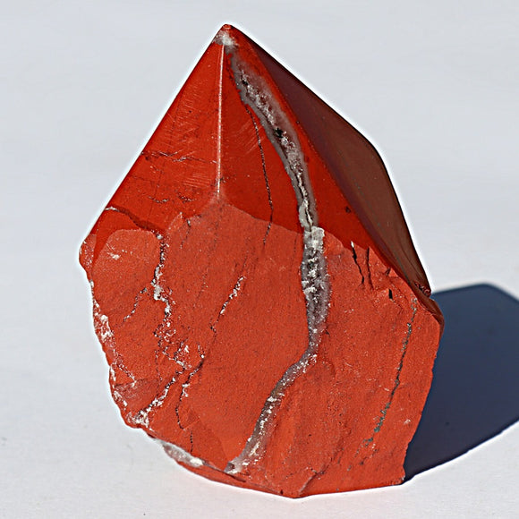 Red Jasper Generator - little-gems-metaphysical-store