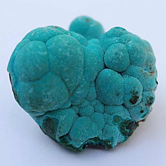Chrysocolla Cluster - little-gems-metaphysical-store