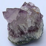 Amethyst Cluster - Little Gems Metaphysical Store