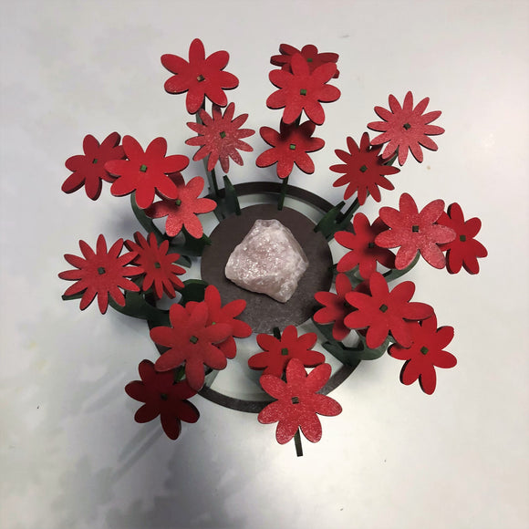 Bouquet of Flowers - little-gems-metaphysical-store