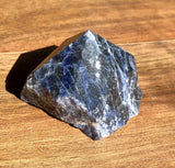Sodalite Generator - Little Gems Metaphysical Store