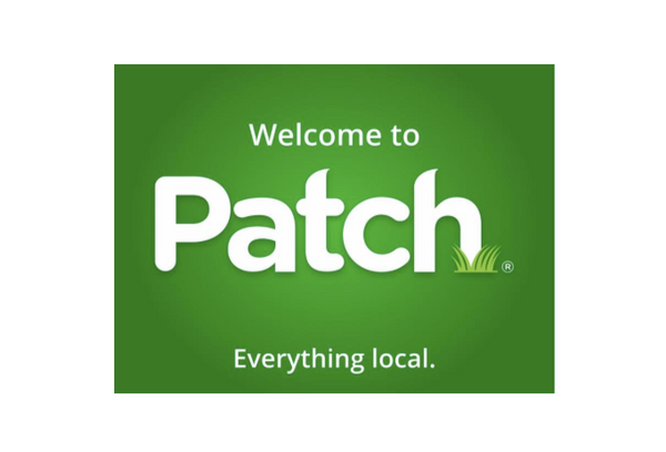 Meet Kelly Fedio in Patch.com - our latest local She-ro!