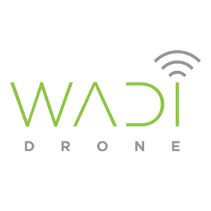 Wadi Drone project
