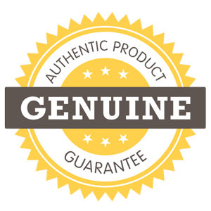 Zeroohm Quality Guarantee