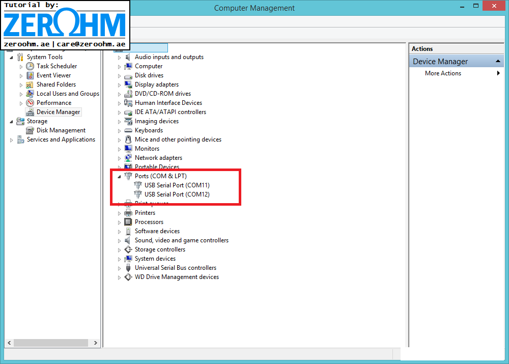 02check-ports-in-device-manager