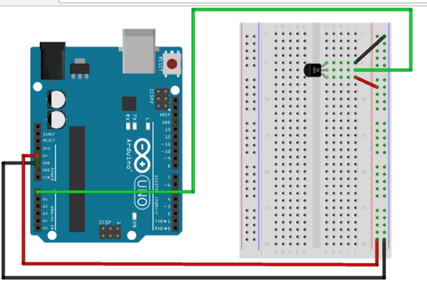 arduino-uno-block-diagram