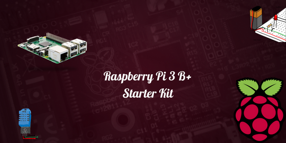 raspberry-pi-kit