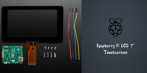 raspberry-pi-lcd-touch-screen