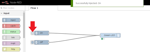 successfully-injected