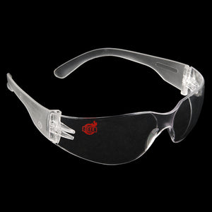 Sparkfun Safety Glasses Hardware