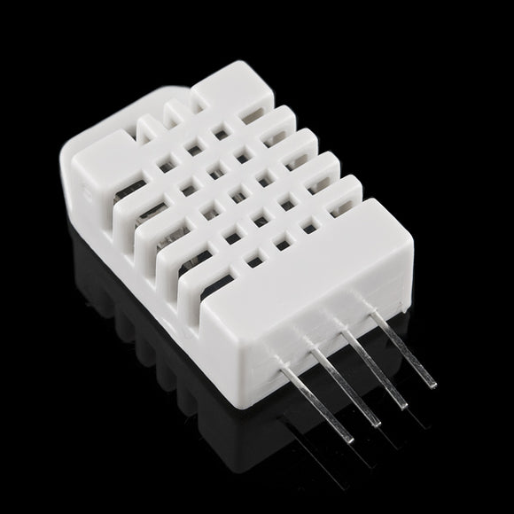Humidity And Temperature Sensor - Rht03 Sensors