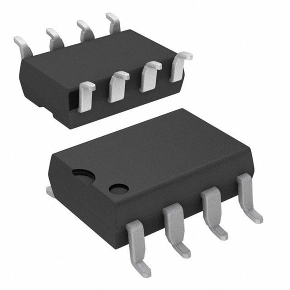 2-channel-transistor-output-optocoupler-ltv826s