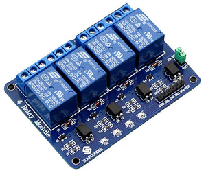 4-channel-relay-module-for-arduino-raspberry-pi