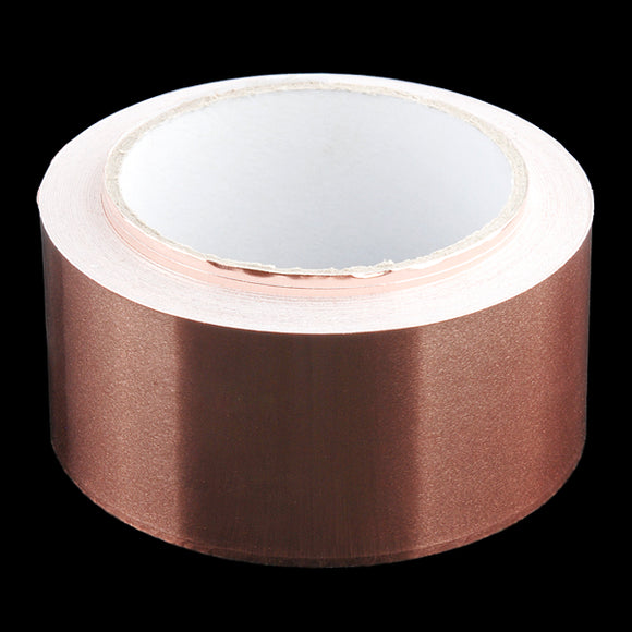 Copper Tape - 2 (50Ft) Hardware