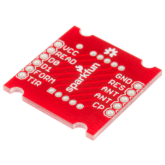 Rfid Reader Breakout Sensors Promotion