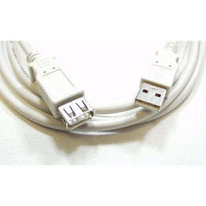 Usb Cable Extension - 10 Foot Prototyping Promotion