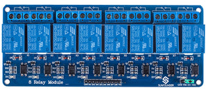8-channel-relay-module-for-arduino-raspberry-pi
