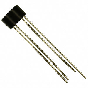 Diode Rectifier Bridge Single (W06M-Bp)