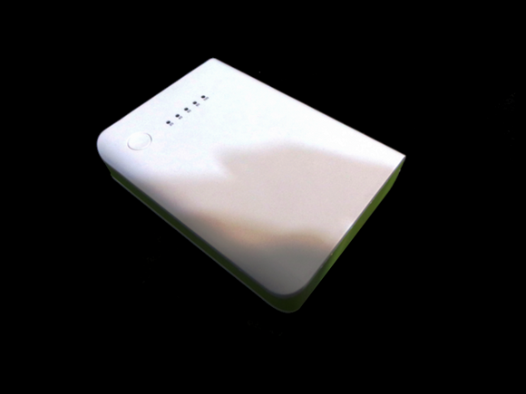Power Bank - 10Ah