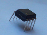 Opamp Ua741 Components
